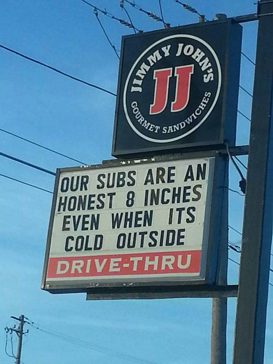 funny-restaurant-sign-sandwiches-inches-1