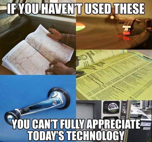 throwback, old times, funny, technology progress, do you remember