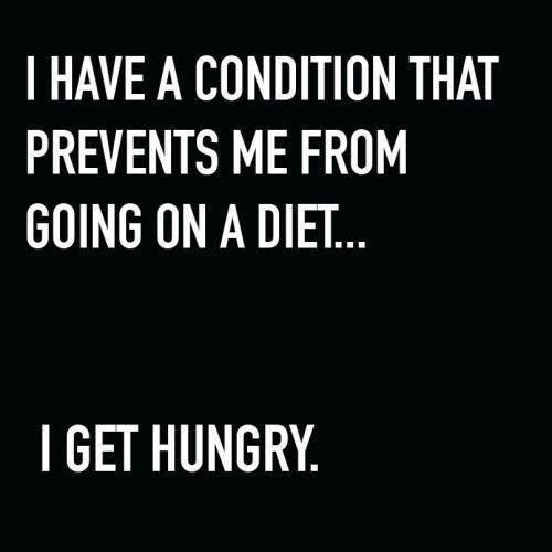 funny pics, lol pics, dieting humor, diet jokes