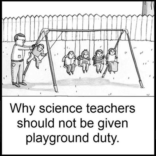 funny pics, lol pics, science teachers, fails
