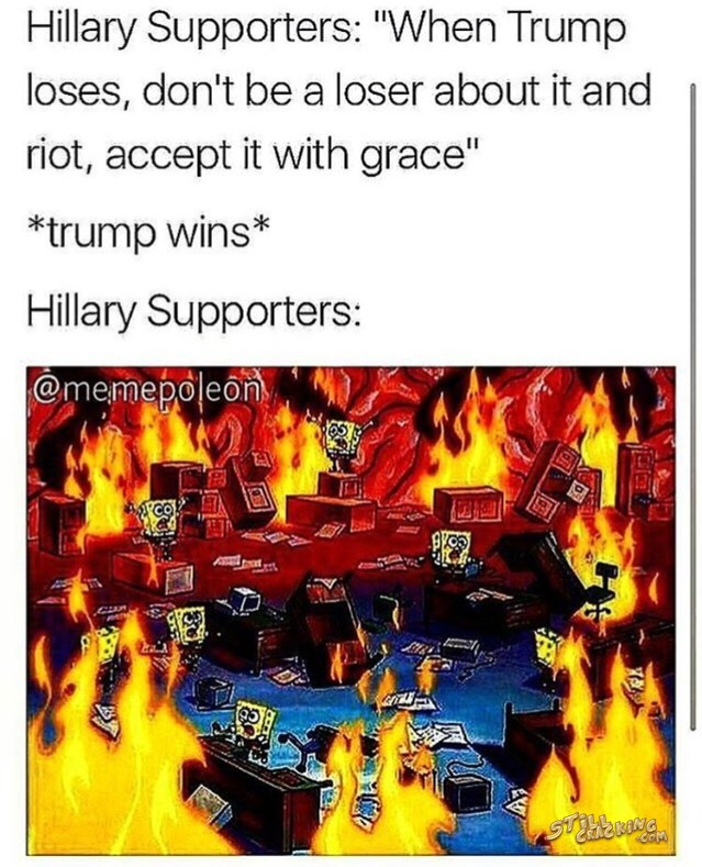 hillary+elections