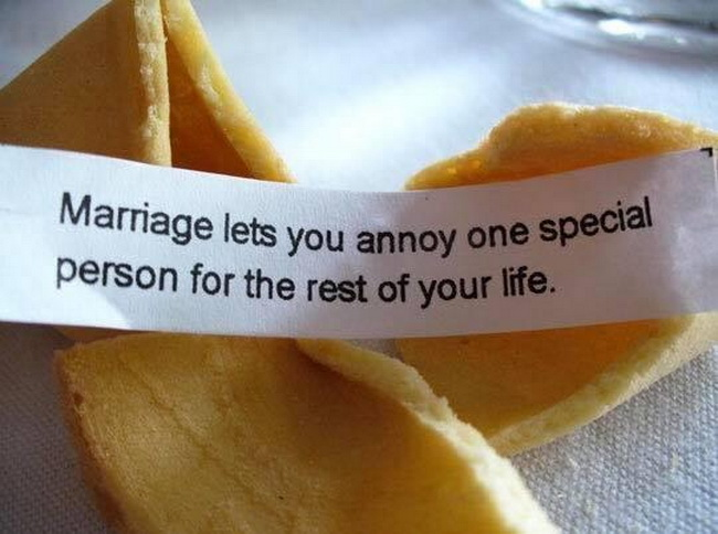 funny pics, lol, marriage humor, honest definition