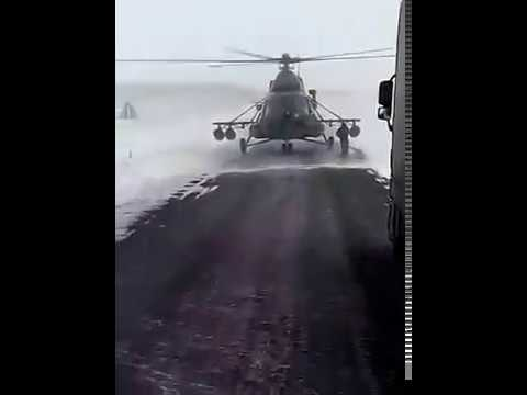helicopter, funny