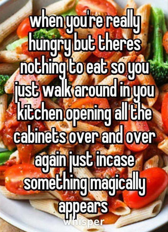 funny pics, lol pics, hungry jokes, forever hungry