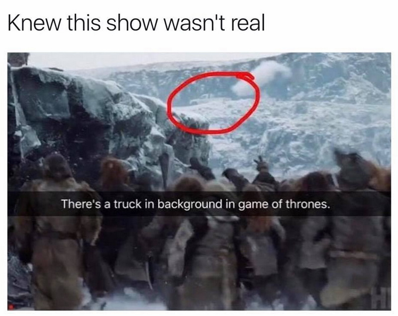 funny pics, got fails, game of thrones humor, lol