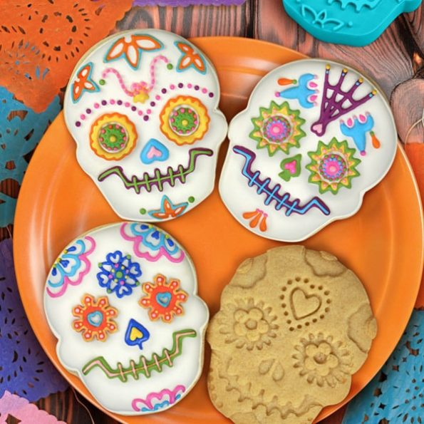 Halloween-Sweet-Spirits-Cookie-Cutters