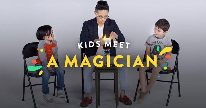 kids-react-to-magic-tricks