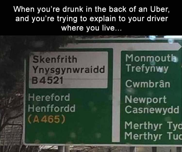 funny pics, lol. drunk humor, uber jokes, funny names