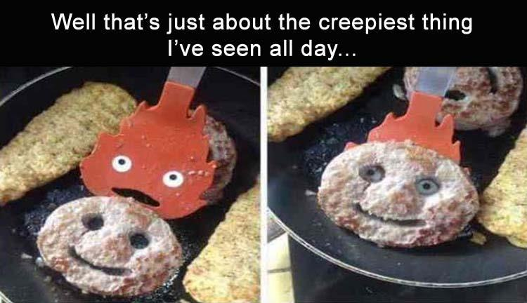 funny pics, lol pics, creepy,
