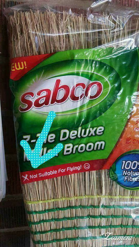 funny pics, lol, funny things, broom jokes