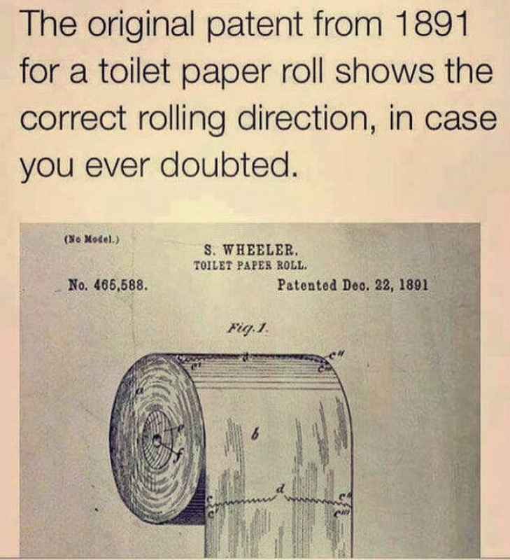 funny pics, lol pics, funny manual, toiler paper jokes