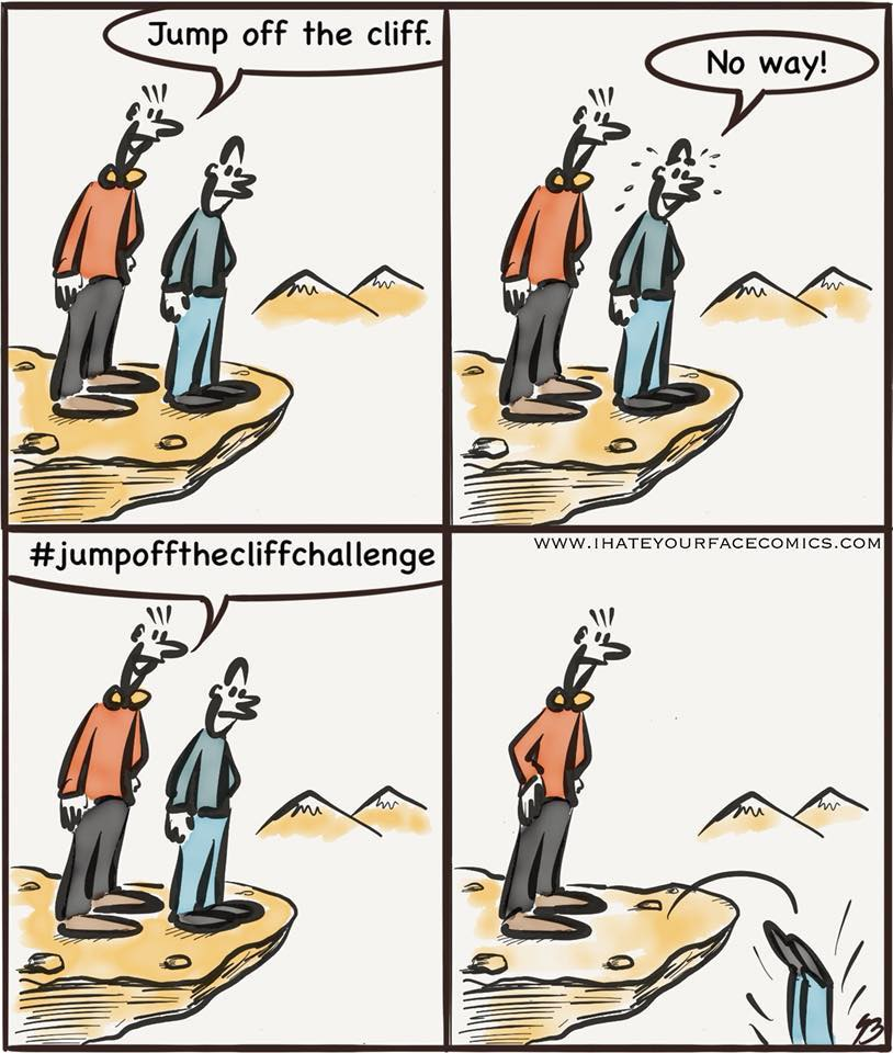 funny comics, hashtags, people nowadays, lol, funny