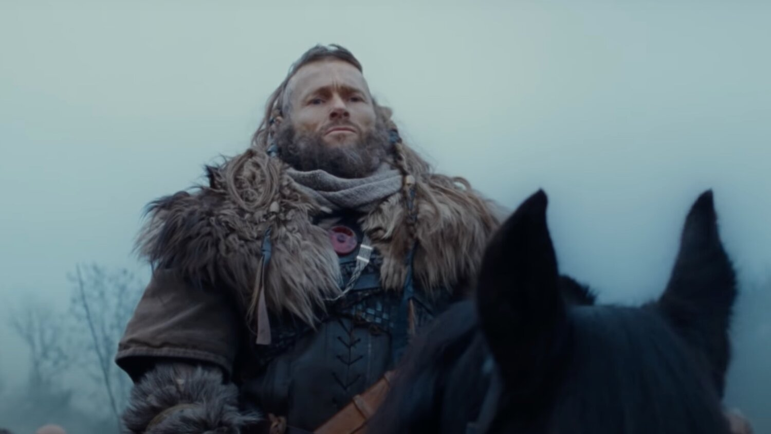 funny-danish-psa-short-film-tells-the-tale-of-a-viking-who-doesnt-want-to-wear-his-helmet